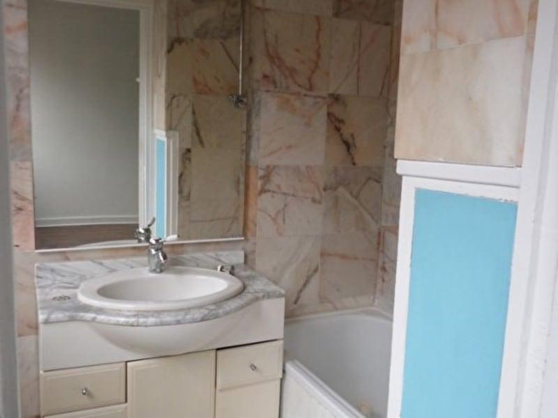 Sale apartment La celle saint cloud 310000€ - Picture 10