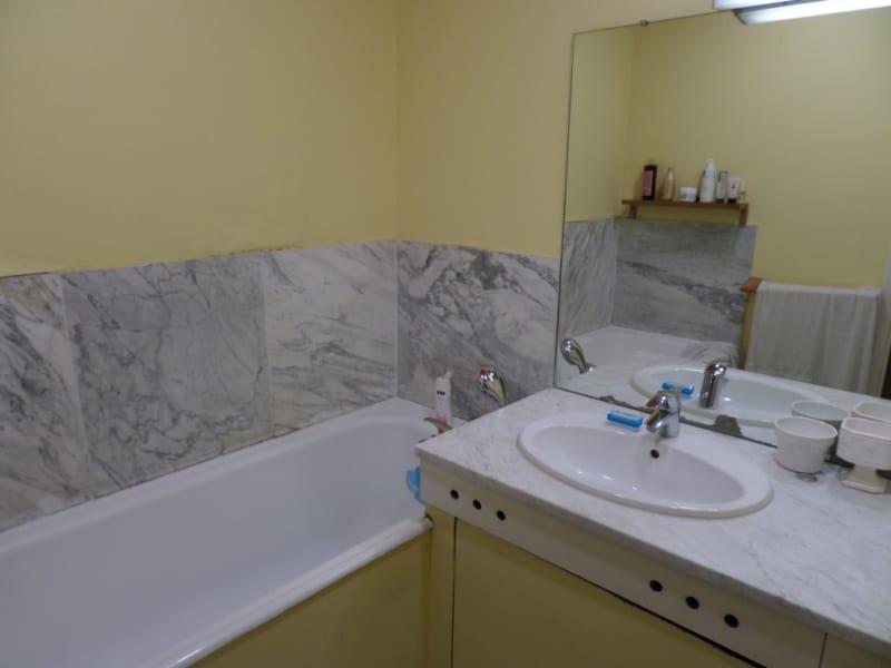 Sale apartment La celle saint cloud 325000€ - Picture 11