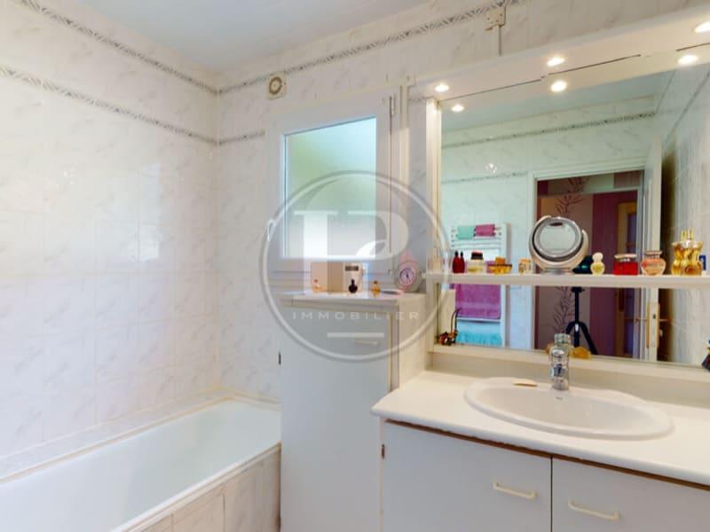 Vente maison / villa Garennes sur eure 255000€ - Photo 11