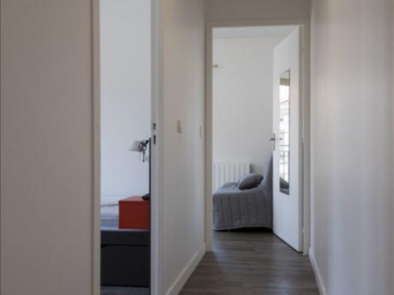 Rental apartment Lyon 2ème 890€ CC - Picture 6