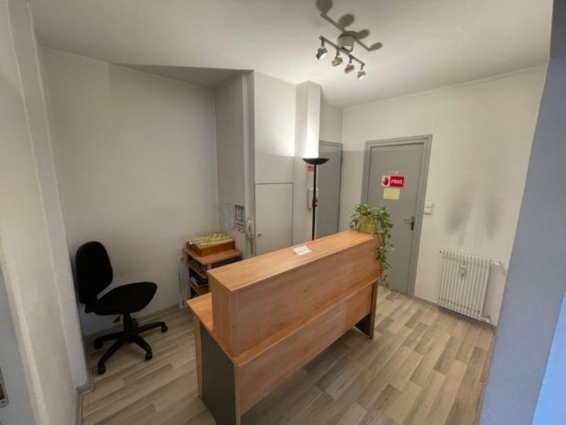 Sale apartment Villeurbanne 245000€ - Picture 4