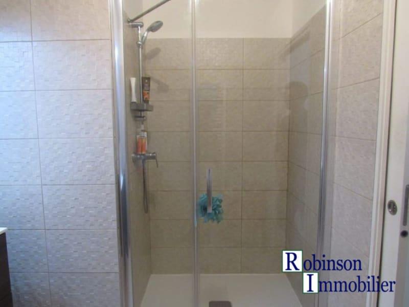Sale apartment Le plessis-robinson 305000€ - Picture 8