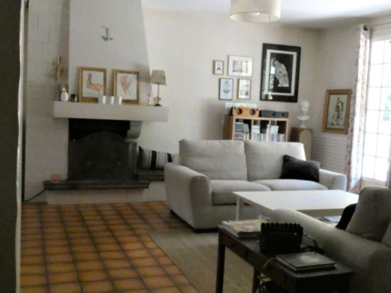 Verkauf haus Cholet 369250€ - Fotografie 4