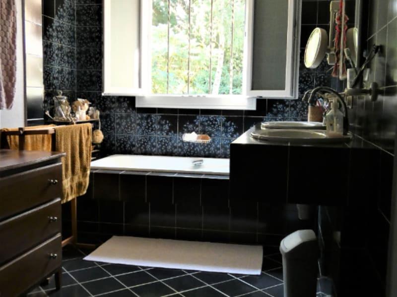 Verkauf haus Cholet 369250€ - Fotografie 7