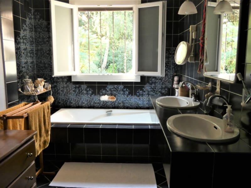 Verkauf haus Cholet 369250€ - Fotografie 8