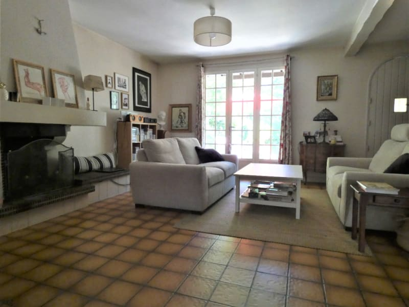 Verkauf haus Cholet 369250€ - Fotografie 10