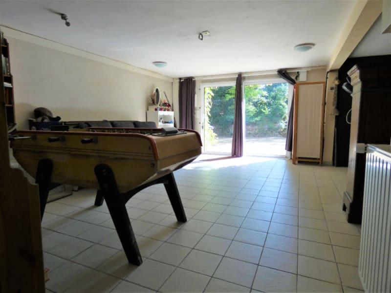 Verkauf haus Cholet 369250€ - Fotografie 16