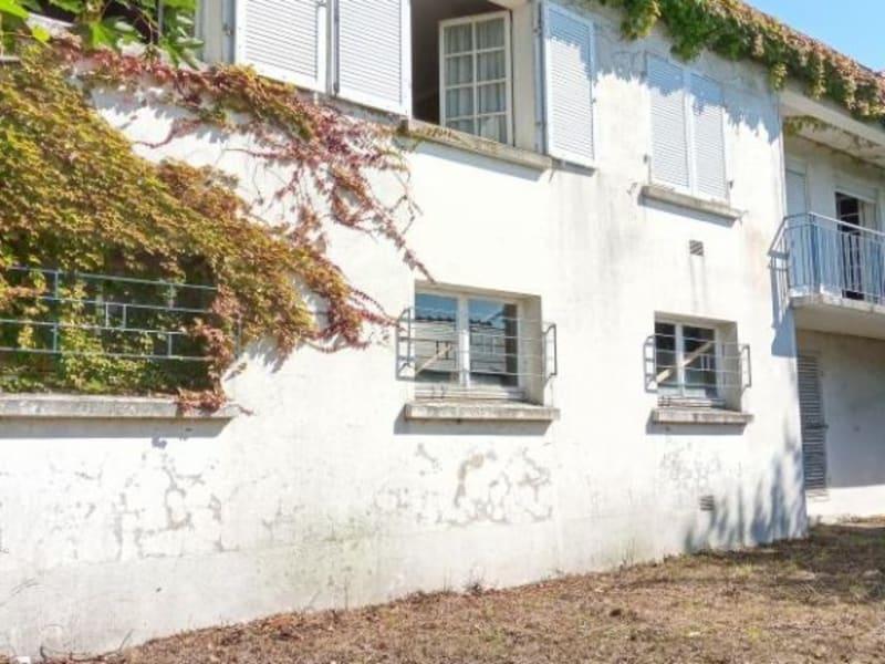 Sale house / villa Cordemais 310000€ - Picture 1