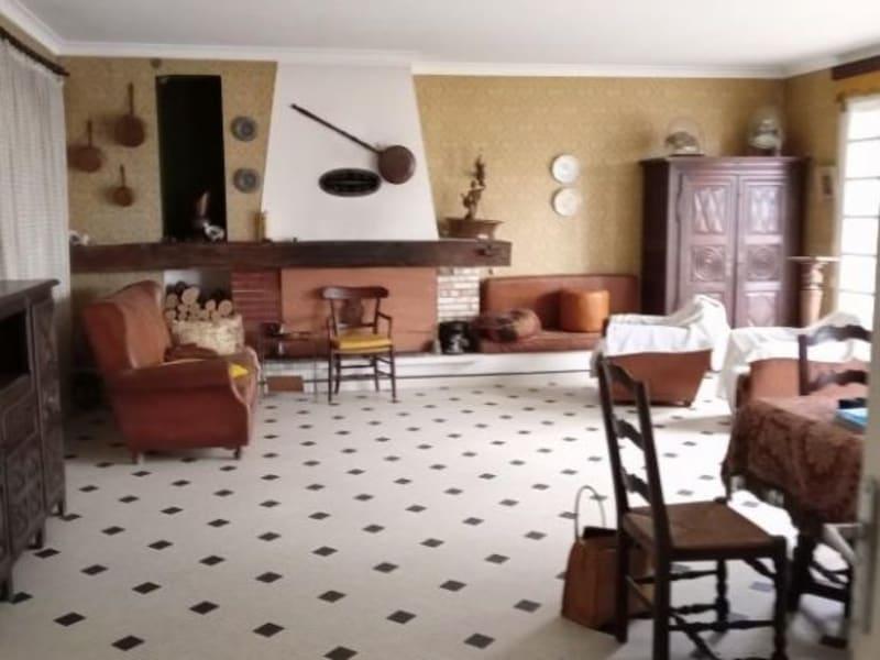 Sale house / villa Cordemais 310000€ - Picture 2