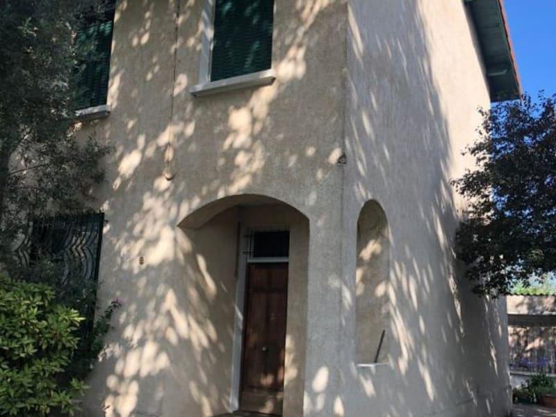 Vente maison / villa Vaulx en velin 335000€ - Photo 7