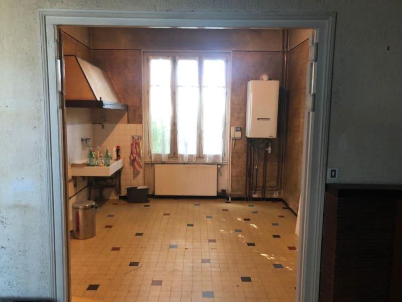 Vente maison / villa Vaulx en velin 335000€ - Photo 8