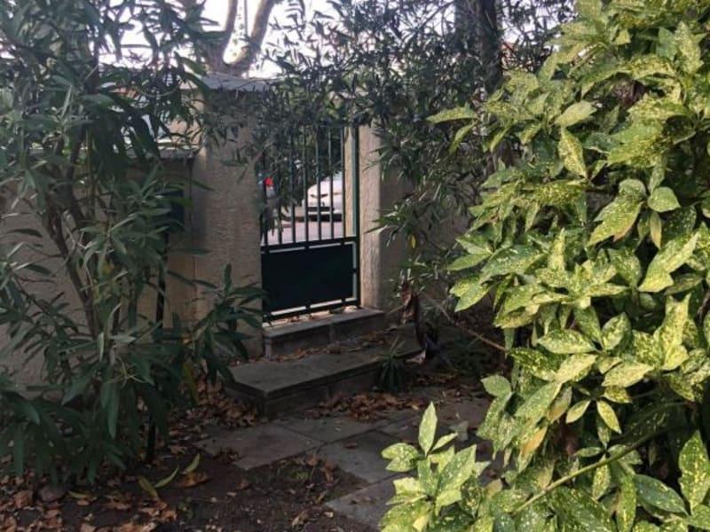 Vente maison / villa Vaulx en velin 335000€ - Photo 9