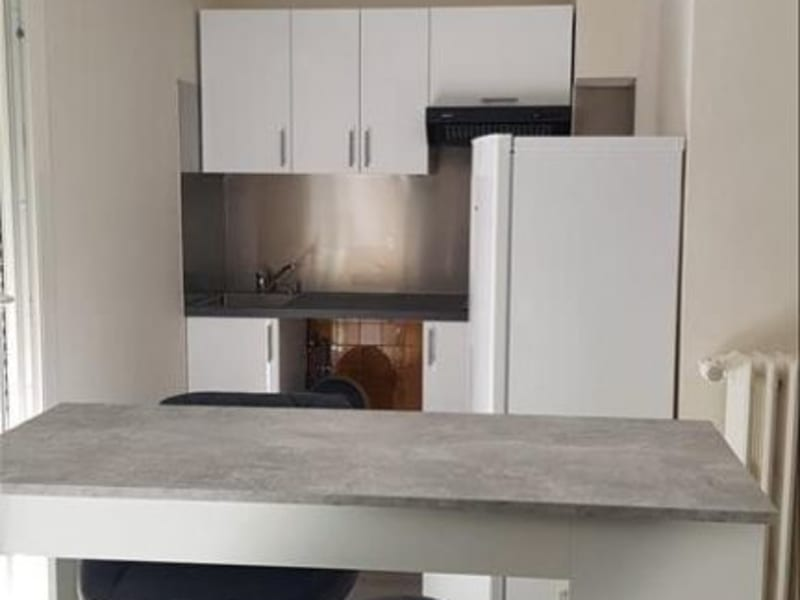 Location appartement Toulouse 502,16€ CC - Photo 3