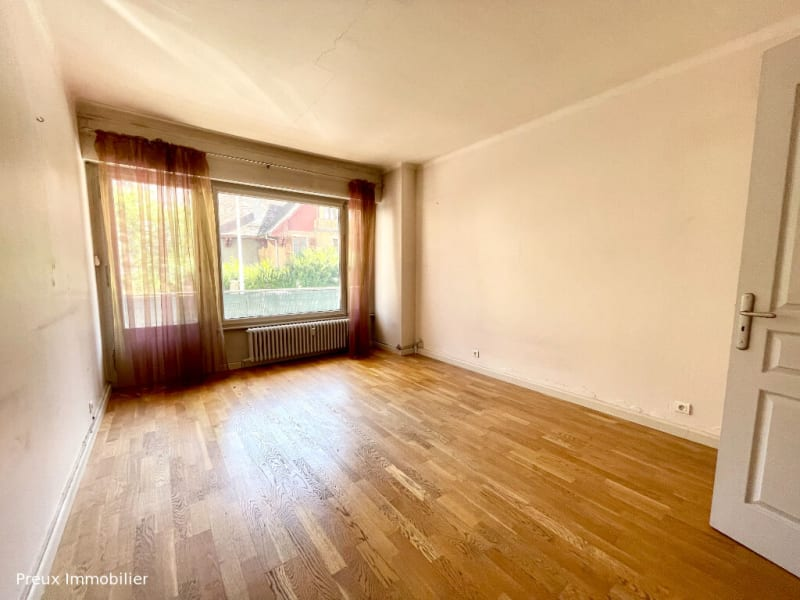 Sale apartment Annecy 510000€ - Picture 7