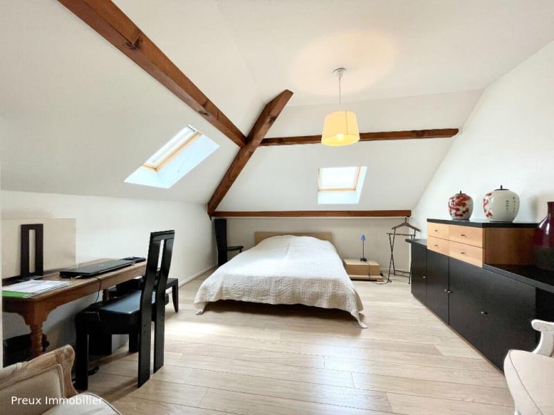 Vente appartement Pringy 577000€ - Photo 6