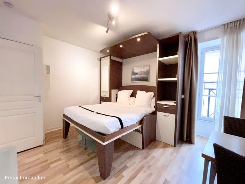 Vente appartement Annecy 115000€ - Photo 2