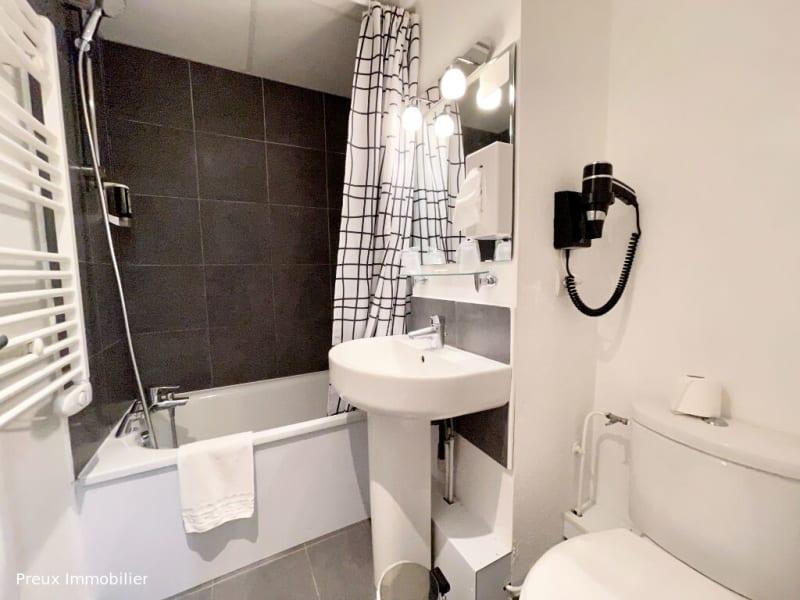 Vente appartement Annecy 115000€ - Photo 5