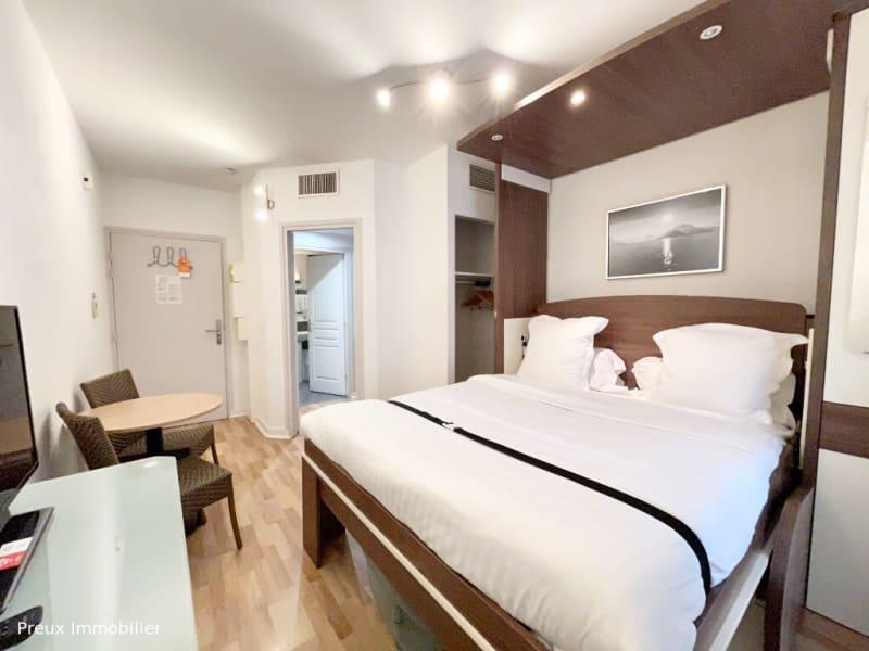Vente appartement Annecy 119000€ - Photo 5