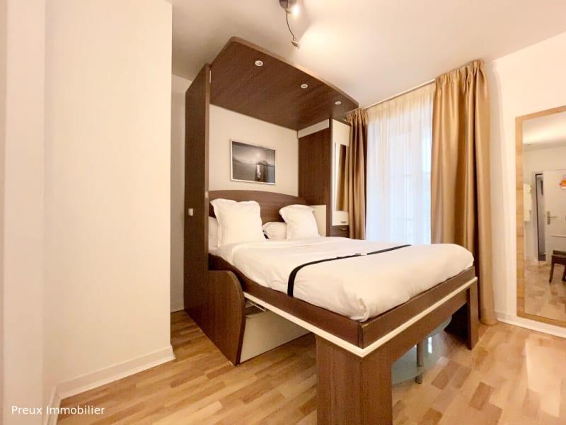 Vente appartement Annecy 119000€ - Photo 6