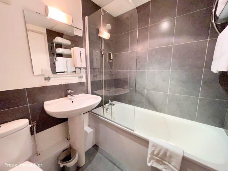 Vente appartement Annecy 119000€ - Photo 7