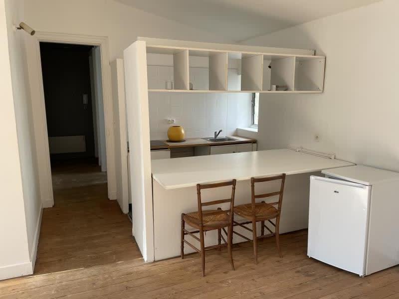 Vente appartement Bordeaux 330000€ - Photo 3