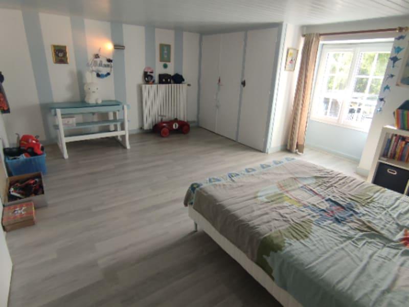 Vente maison / villa Saint benoist sur mer 201550€ - Photo 13
