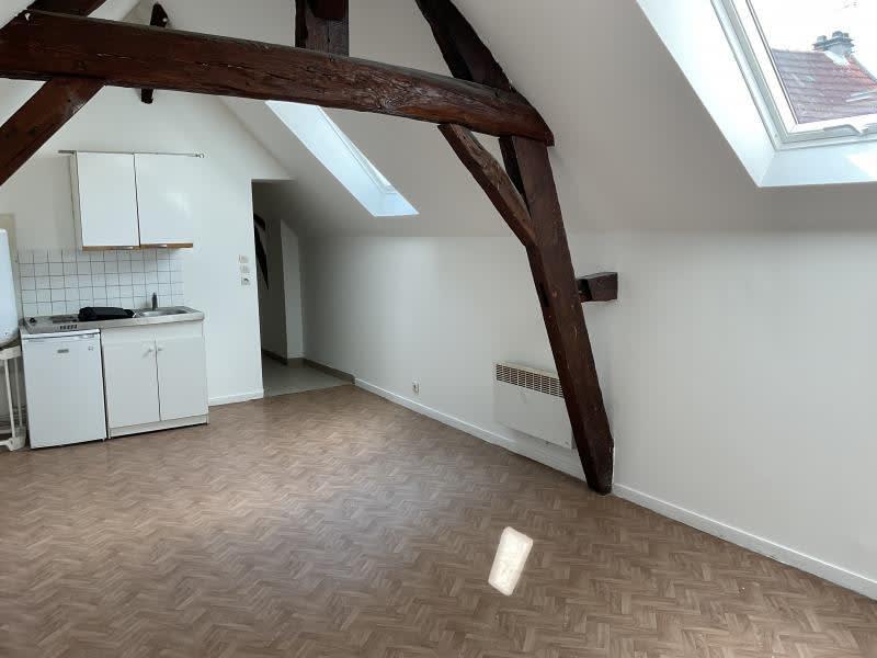 Vente appartement Tremblay en france 90000€ - Photo 2