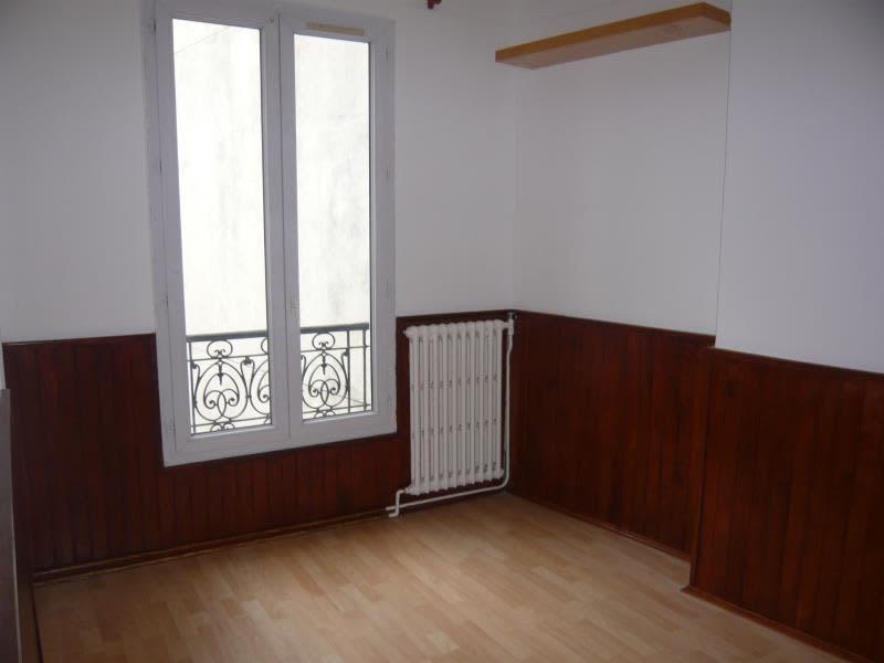 Vente appartement Paris 14 285000€ - Photo 2