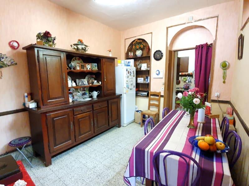 Sale house / villa Caudry 29000€ - Picture 2