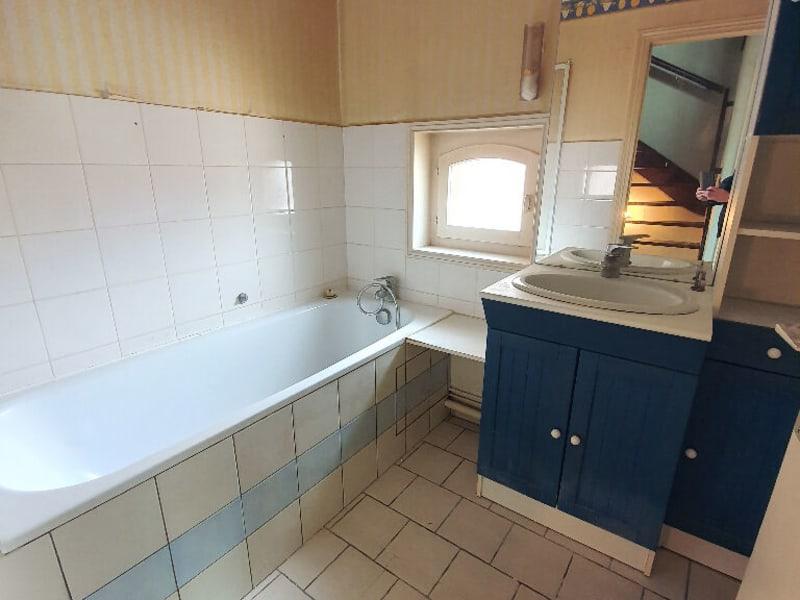 Vente appartement Aire sur la lys 116000€ - Photo 4