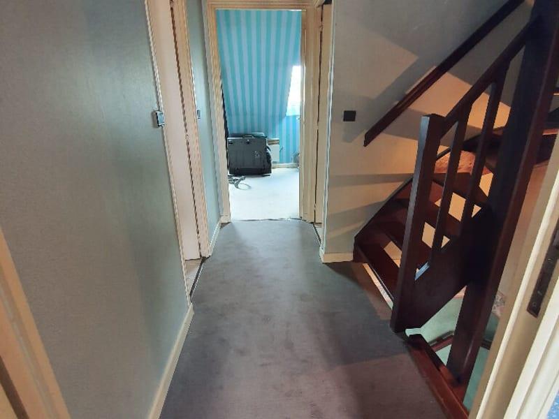Vente appartement Aire sur la lys 116000€ - Photo 7