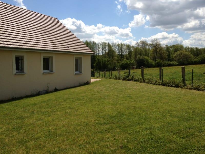 Sale house / villa La hoguette 180000€ - Picture 3