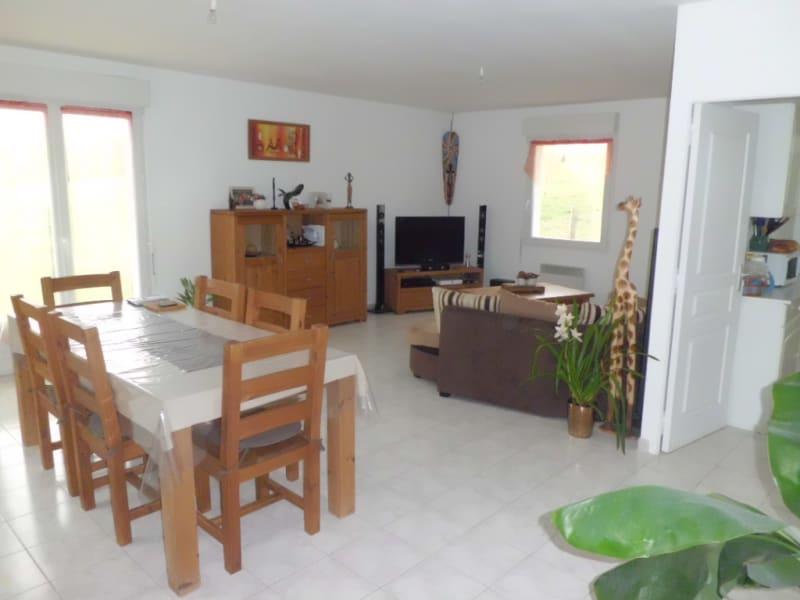 Sale house / villa La hoguette 180000€ - Picture 5