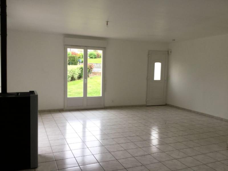 Vente maison / villa Falaise 180000€ - Photo 3