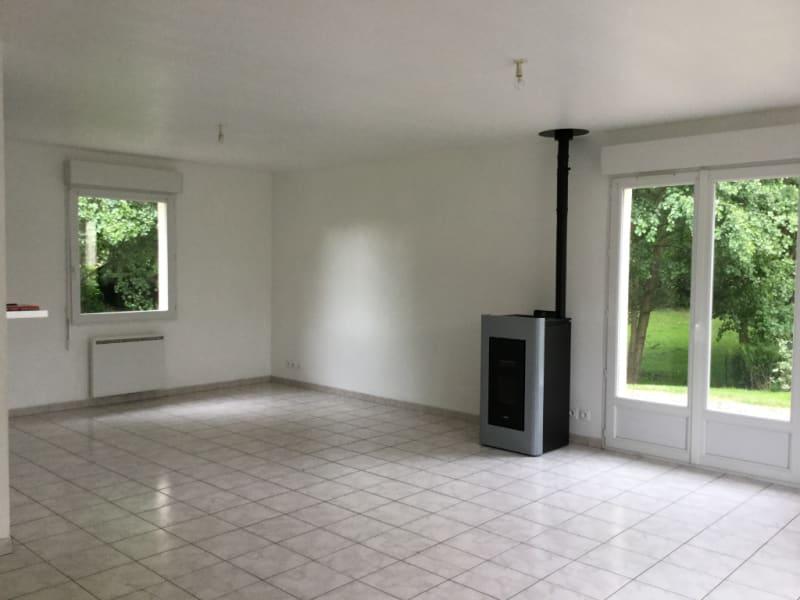 Vente maison / villa Falaise 180000€ - Photo 4
