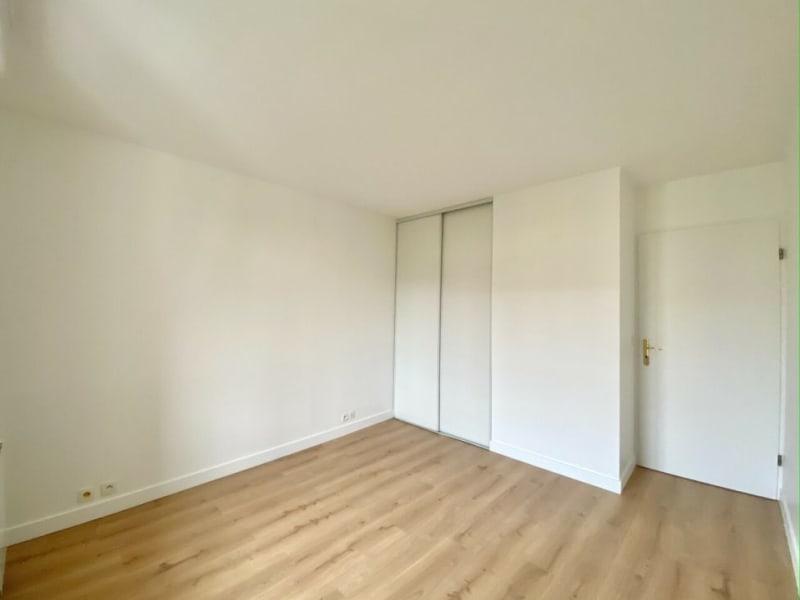 Location appartement La garenne-colombes 1690€ CC - Photo 8