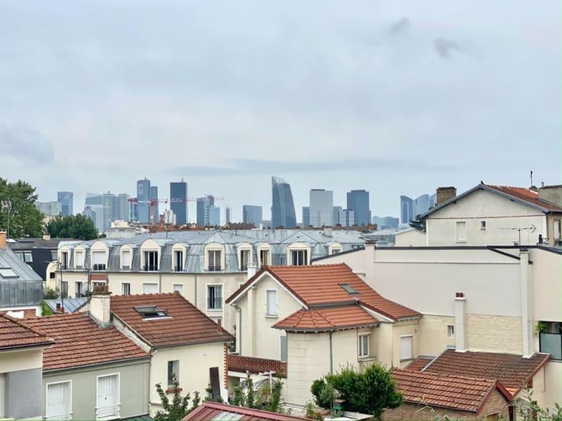 Location appartement La garenne-colombes 1690€ CC - Photo 12