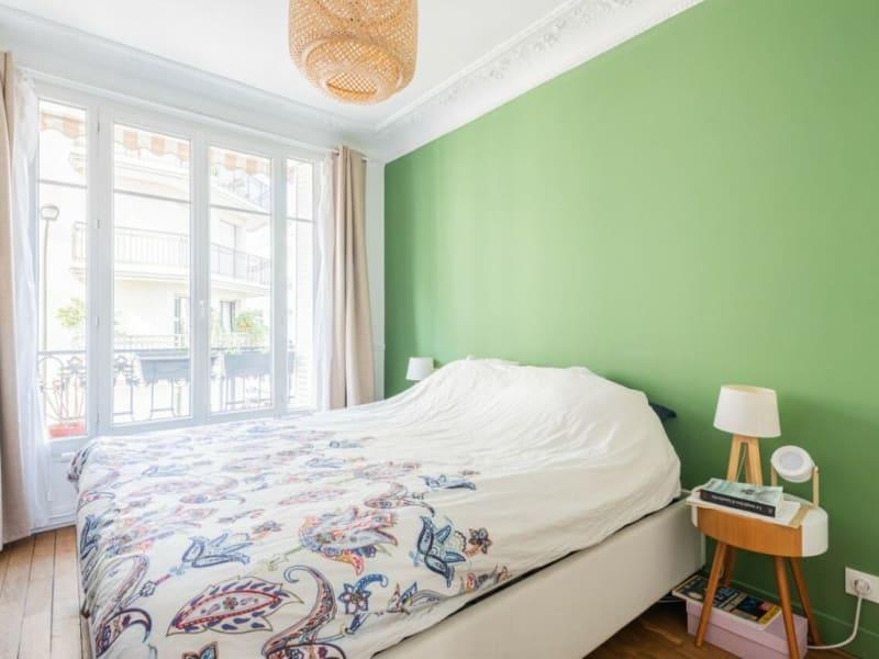Vente appartement Levallois-perret 549000€ - Photo 7