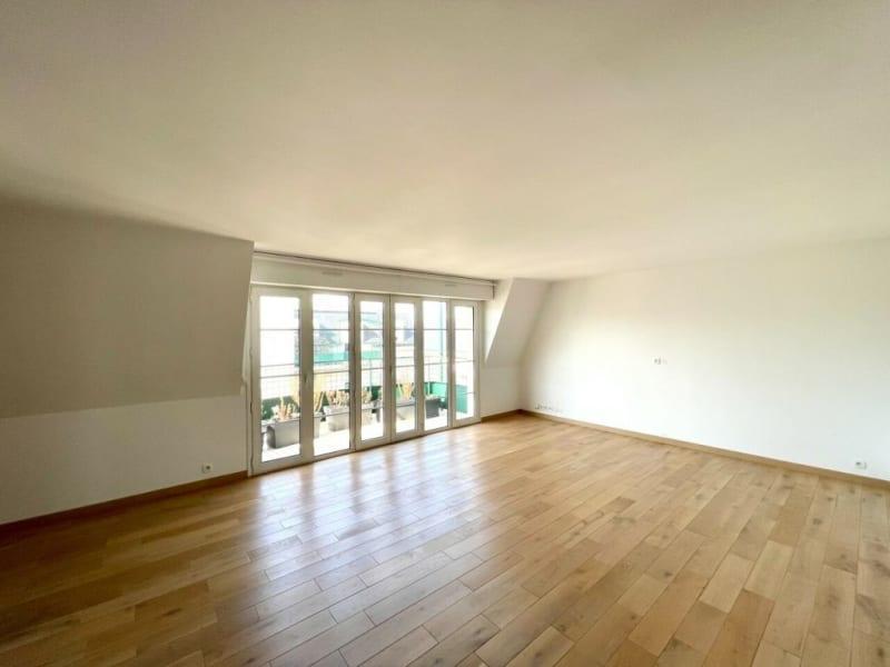 Location appartement La garenne-colombes 2490€ CC - Photo 2