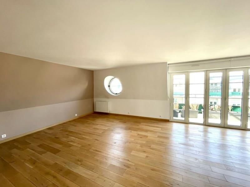 Location appartement La garenne-colombes 2490€ CC - Photo 3