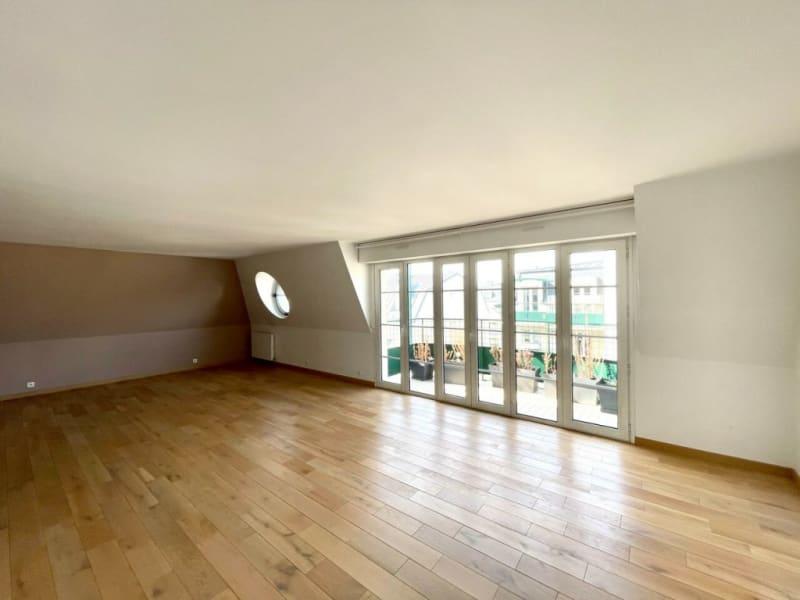 Location appartement La garenne-colombes 2490€ CC - Photo 4