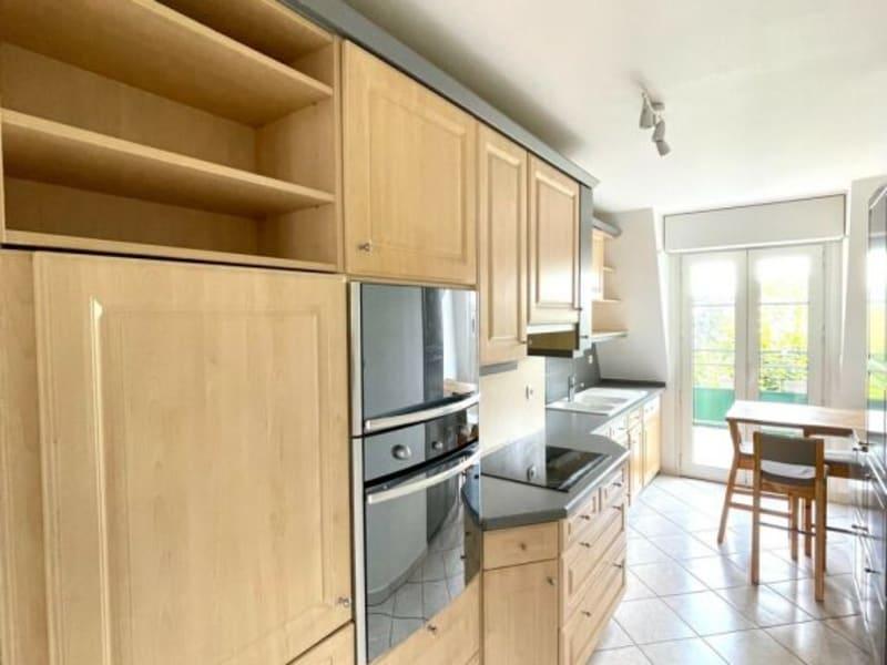 Location appartement La garenne-colombes 2490€ CC - Photo 6