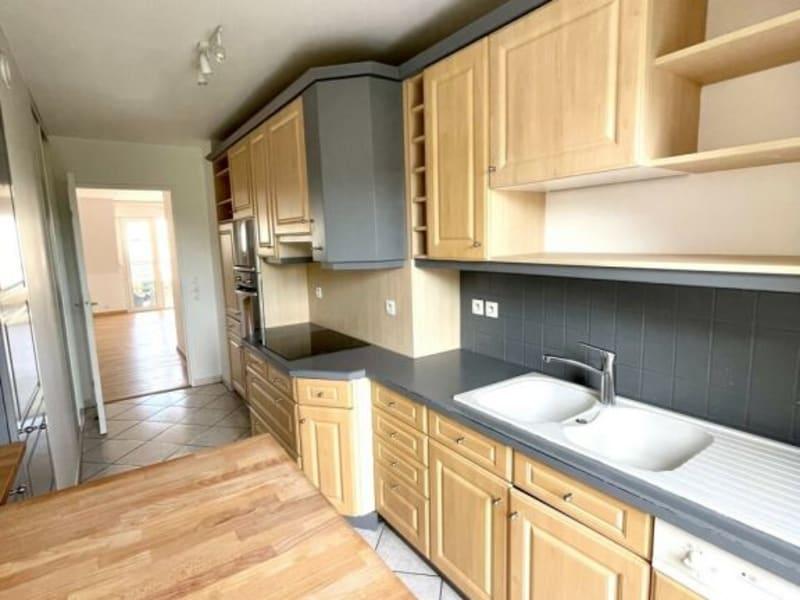 Location appartement La garenne-colombes 2490€ CC - Photo 7