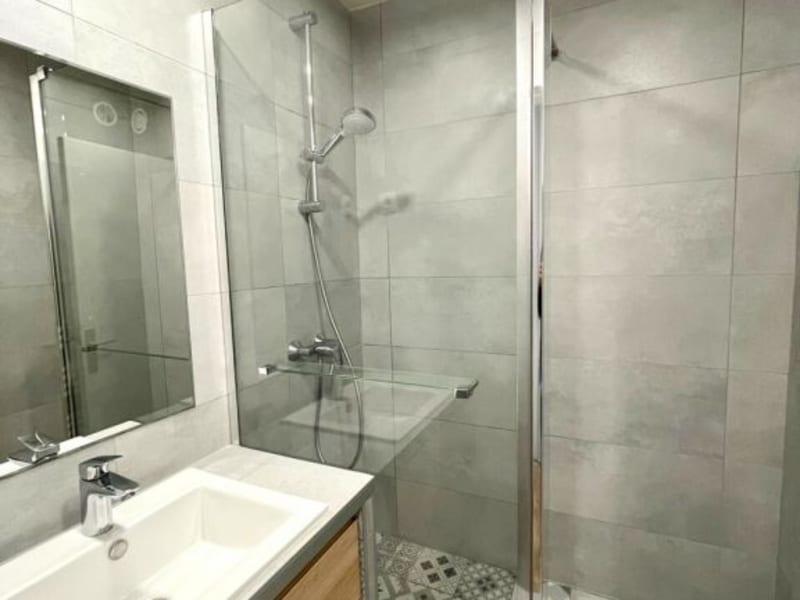 Location appartement La garenne-colombes 2490€ CC - Photo 8