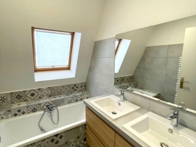 Location appartement La garenne-colombes 2490€ CC - Photo 9