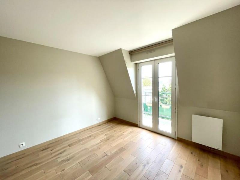 Location appartement La garenne-colombes 2490€ CC - Photo 10