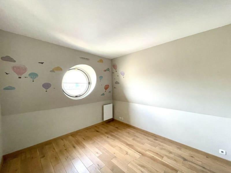 Location appartement La garenne-colombes 2490€ CC - Photo 11