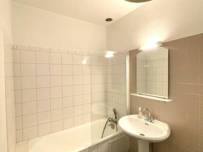 Location appartement Asnières-sur-seine 708€ CC - Photo 3