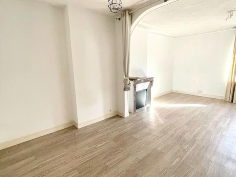 Location appartement La garenne-colombes 738€ CC - Photo 3