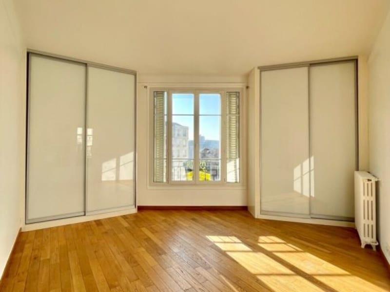 Location appartement Courbevoie 1750€ CC - Photo 5